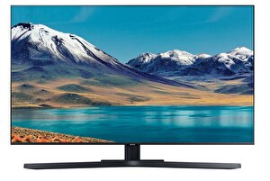 "Samsung 50TU8500 50"" 125 Ekran 4K CRYSTAL UHD TV ( OUTLET )"