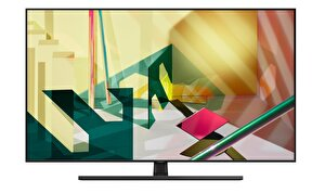 "Samsung 65Q70T 65"" 163 Ekran 4K UHD QLED TV"