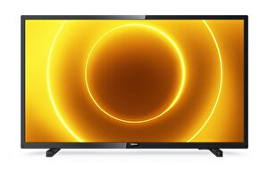 "Philips 43PFS5505/62 43"" 108 Ekran FHD TV ( OUTLET )"