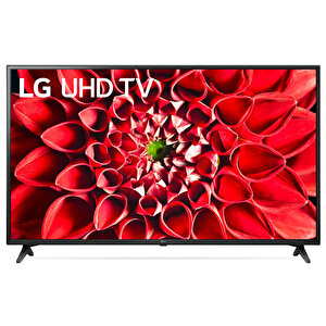 """LG 75UN71006LC.APD 75"""" 190 Ekran UHD TV ( TESHIR )"""