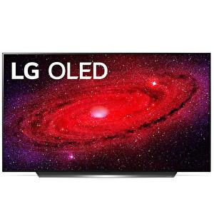 """LG OLED55CX6LA.APD 55"""" 139 Ekran UHD OLED TV ( TESHIR )"""