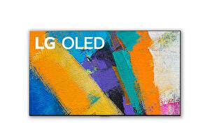 """LG OLED65GX6LA 65"""" 165 Ekran 4K UHD OLED TV"""