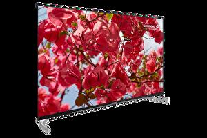 """Grundig 40GEF6950B 40"""" 102 Ekran Uydu Alıcılı FHD Smart TV"""