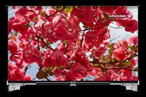 """Grundig 43GEF6950B 43"""" 109 Ekran Uydu Alıcılı FHD Smart TV"""