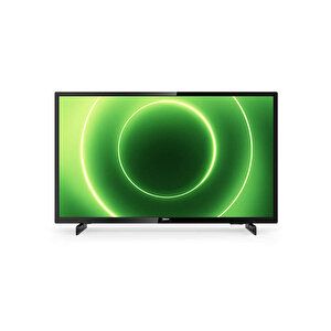 "Philips 43PFS6805/62 43"" 108 Ekran FHD LED Smart TV"