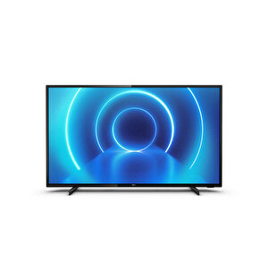 "Philips 50PUS7505/62 50"" 126 Ekran 4K UHD Smart TV"