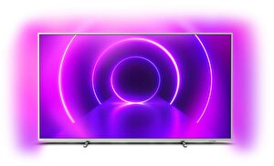 "Philips The One 70PUS8505/12 70"" 178 Ekran Ambilightlı 4K UHD Android TV"