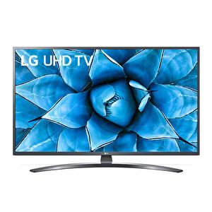 """LG 65UN74006LB 65"""" 165 Ekran 4K UHD Smart TV"""