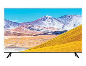 "Samsung 50TU8000 50"" 125 Ekran 4K CRYSTAL UHD TV ( OUTLET )"
