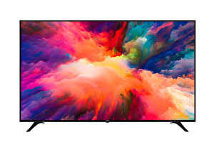 "Vestel 75U9500 75"" 189 Ekran 4K UHD Smart TV"