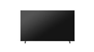 "Dijitsu 50DS8800 50"" 127 Ekran UHD Smart TV"