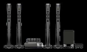 Sony BDVN9200WB.Cel 1200W 3D Blu-ray Ev Sinema Sistemi
