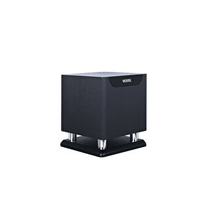 Vestel SB1000 Soundbar Hoparlör Sistemi
