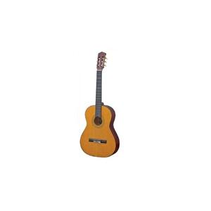 Jwin CG-3930C Kesik Kasa Klasik Gitar