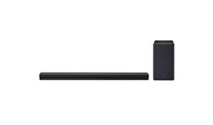 LG SK8.DTURLLK 360W Dolby Atmos Soundbar