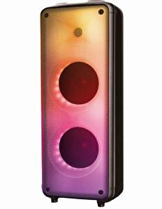 Preo My Sound PM800 800W Taşınabilir Müzik Sistemi