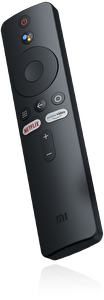 Xiaomi Mi TV Stick 1080P Android TV Media Player HDR - Dolby DTS-Chromecast