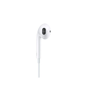 APPLE EARPODS MIKROFONLU KULAKLIK (MD827TU/A)