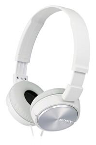 Sony Mdrzx310W Kulak Üstü Kulaklık Beyaz