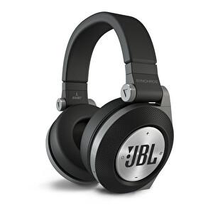 JBL E50BT WIRELESS KULAKLIK CT OE JB.E50BTBLK - SİYAH ( OUTLET )