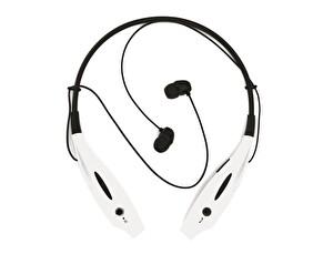 Preo My Sound Bt 05 Bt Kulak İçi Kulaklık Beyaz