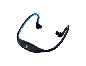 Preo My Sound BT06 Bt Kulak İçi Kulaklık Mavi