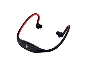 Preo My Sound Bt 06 Bt Kulak İçi Kulaklık Kırmızı