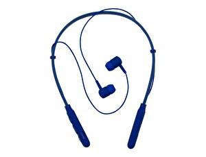 Preo My Sound Ms17 Kulak İçi Kablosuz Kulaklık Mavi