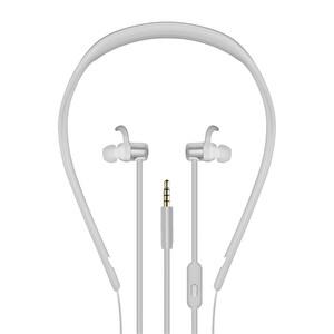 Preo My Sound MS16 Bt Kulak İçi Kulaklık Beyaz