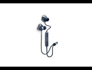 AKG N200 Mavi Kablosuz Kulaklık - GP-N200HAHHDAA