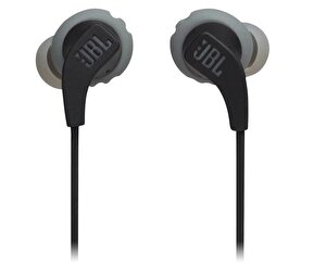 Jbl Endurance Run IE CT Bluetooth Kulak İçi Kulaklık Siyah