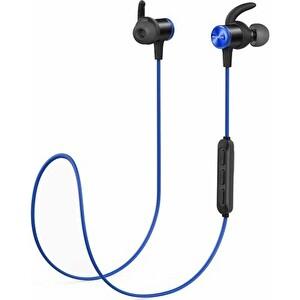 Anker SoundCore Spirit Bluetooth Kulak İçi Kulaklık