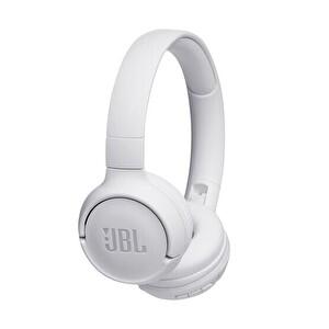 Jbl Tune 560BT Wireless Kulaklık CT OE Beyaz