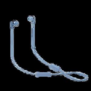 JBL Tune 215BT Kulaklık CT IE Mavi