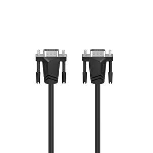 Hama Vga 1080P 1.5M Kablo