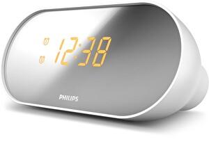 Philips Aj2000 Radyolu Calar Saat