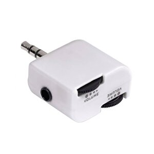 Apple Hama Splitter 14029