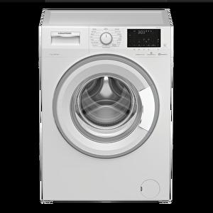 Grundig GWM 71012 7 KG 1000 Devir Çamaşır Makinesi