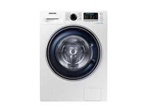 Samsung WW90J5355FW/AH A+++ Enerji Sınıfı 9 Kg 1200 Devir Çamaşır Makinesi