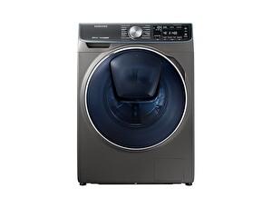 Samsung WW90M74FNOO/AH Çamaşır Makinesi
