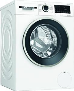 Bosch WGA142X0TR 9KG 1200 DVR A+++ Enerji Sınıfı  Ecosilince Motor Beyaz Çamaşır Makinesi