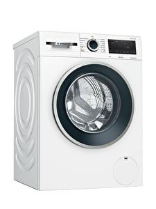 Bosch WGA141X1TR 9 KG 1000 Dvr Çamaşır Makinesi