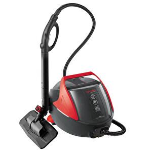 Polti Vaporetto Pro 85 Flexi 4,5 Bar Buharlı Temizlik Makinesi