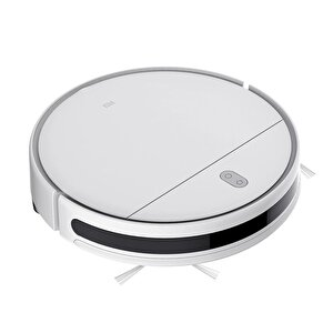 Xiaomi Mi Mop Essential Beyaz Robot Süpürge