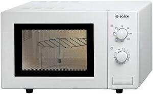 Bosch HMT72G420 Mikrodalga Fırın