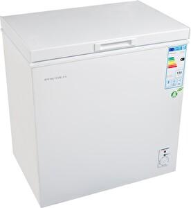 Premier PCF 1503 150LT Sandık Tipi Derin Dondurucu