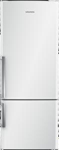 Grundig GKNE 5310 A++ Enerji Sınıfı 530 Lt  No Frost Buzdolabı