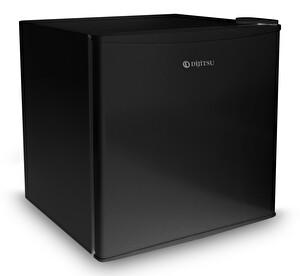Dijitsu DB55 A+ 45 Lt Mini Buzdolabı