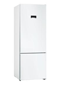Bosch KGn56vwf0n No Frost Buzdolabı