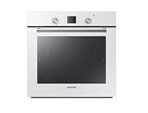 Samsung NV60M7140BW/TR Beyaz Ankastre Fırın